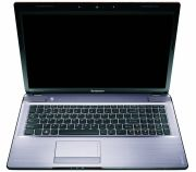 Lenovo IdeaPad Y570 (M62GWGE)
