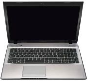 Lenovo IdeaPad Z570 (M55BNGE)