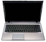 Lenovo IdeaPad Z575 (M75D4GE)