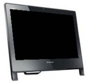 Lenovo ThinkCentre Edge 91z (SWHB5GE)