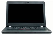 Lenovo ThinkPad Edge E420s (NWD5BGE)