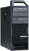 Lenovo ThinkStation S20 (SNB37GE)