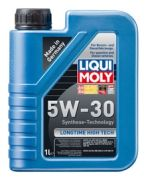Liqui Moly Longtime High Tech 5 W-30 5 l