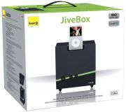 Logic3 JiveBox