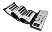 LogiLink USB Roll up Piano im Preisvergleich