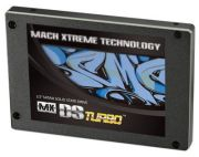 Mach Xtreme Technology MX-DS Turbo Premium 480GB