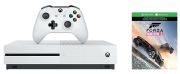 Microsoft Xbox One S (500GB) Forza Horizon 3 Bundle