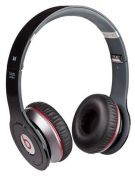 Monster Beats by Dr. Dre Wireless im Preisvergleich