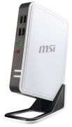 MSI Wind Box DC100-E4523W7P