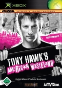 NBG Tony Hawk&#39;s American Wasteland Xbox im Preisvergleich
