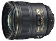 Nikon AF-S Nikkor 24mm 1:1,4G ED im Preisvergleich