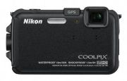 Nikon Coolpix AW100 im Preisvergleich