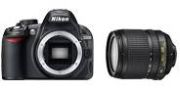 Nikon D3100 18-105 Kit im Preisvergleich