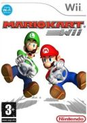 Nintendo Mario Kart Wii im Preisvergleich