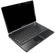 Packard Bell Dot SE-024GE (LU.BPP0D.031)