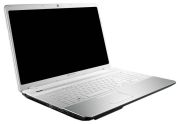 Packard Bell EasyNote TS44HR-166GE