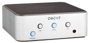 Peachtree Audio DACiT im Preisvergleich