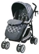 Peg-Perego Pliko P3 Compact Completo im Preisvergleich