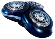 Philips RQ1250 im Preisvergleich