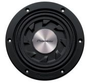 Pioneer TS-SW841D im Preisvergleich