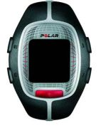 Polar RS300X Run im Preisvergleich