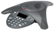 Polycom SoundStation2 EX
