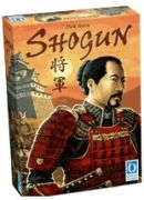 Queen Games Shogun im Preisvergleich