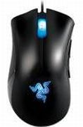 Razer DeathAdder Left Hand im Preisvergleich