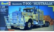 Revell Kenworth T900 Australia im Preisvergleich
