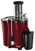 Russell Hobbs Desire Collection Entsafter 20366