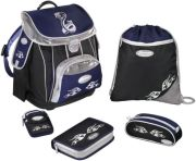 Sammies by Samsonite Premium Schulranzen-Set