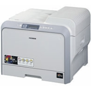 Samsung CLP-500 im Preisvergleich