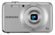 Samsung ES80 im Test