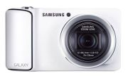 Samsung Galaxy Camera im Preisvergleich