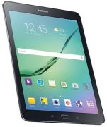 Samsung Galaxy Tab S2 (9.7) WiFi + LTE 32GB