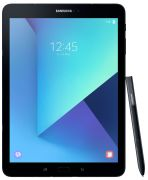Samsung Galaxy Tab S3 (9.7) WiFi 32GB