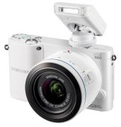 Samsung NX1000 im Preisvergleich