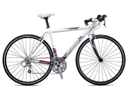 Scott (Sport) Contessa Speedster 15