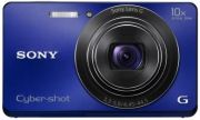 Sony DSC-W690 im Preisvergleich