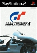 Sony Gran Turismo 4 PS2 im Preisvergleich