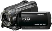 Sony HDR-XR500VE