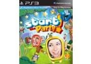 Sony Start the Party PS3 im Preisvergleich