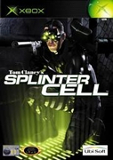 Ubisoft Tom Clancy&#39;s Splinter Cell Xbox im Preisvergleich