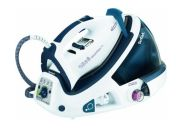 Tefal GV 8460 im Preisvergleich