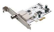 TerraTec Cinergy T PCIe Dual im Preisvergleich