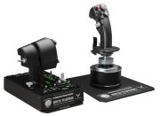 Thrustmaster Hotas Warthog im Preisvergleich