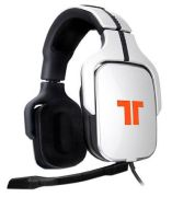 Tritton Tritton AX 720 im Preisvergleich