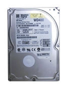 Western Digital Caviar Blue 40GB (WD400BB)