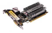 Zotac GeForce GT210 Synergy 1024MB PCIe (ZT-20313-10L)