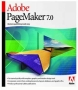 Pagemaker 7.02 MAC Update